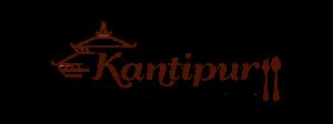 Kantipur tandoori house