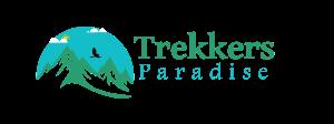 Trekkers Paradise